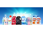 ドイツ生まれのランドリー&ホームケア商品「Henkel (ヘンケル)」 がついに日本初上陸!