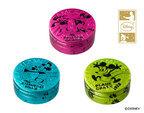 ひとつで全身ケアできる「スチームクリーム」のディズニーデザイン缶が個数限定発売