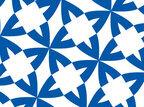 「フィンランドのくらしとデザイン」展への招待、開催
