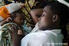 3月8日は国際女性デー、妊産婦の命を救う産科医療の拡大を