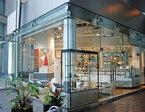 『ドゥバイヨル丸の内オアゾ店』がリニューアル!  新登場のデセールを食べてみました!