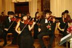 フォーシーズンズホテル椿山荘 東京で「ゴールデンウィーク コンサート&ビュッフェ」開催