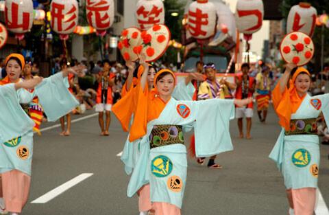 東北のグルメや伝統が大集合! 「大東北祭at椿山荘~親子で楽しむ東北の魅力~」開催