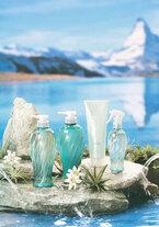 """スイスアルプスの美しい水が「美髪」を育む!""""頭皮ケア""""の新ブランド『La Visui(ラ ヴィスイ)』誕生"""
