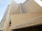 ハイアット リージェンシー 東京が 「夏休み親子ホテル探検&ファミリーブッフェ」開催