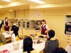 暑い夏こそオーブンレンジが便利!「夏オーブン料理教室」に参加してきた