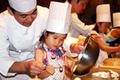 グランド ハイアット 東京が 「親子ホテルアカデミー」を開催