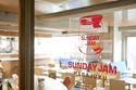 一味違う大人なパンケーキ、 「SUNDAY JAM」がオープン