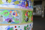 「水と土の芸術祭2012」で子どもたちがアートや造形を体験できる秋のワークショップがスタート!