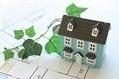 スマートハウスへの関心度は?住宅購入に関するオンラインコミュニティ調査結果