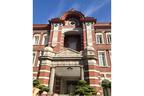 10月3日、東京ステーションホテルがリニューアルオープン
