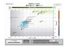 日本初!住宅メーカーの省エネ性能を客観的に表示するウェブサイトがオープン