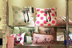 「ジュウ・ドゥ・ポゥム」の期間限定ショップが、伊勢丹 新宿店にオープン!