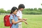 行列のできるランドセル屋7月1日注文販売開始!「親子でランドセル職人体験」も♪