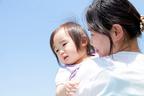 仕事と子育ての幸せな両立法、脳科学者の黒川伊保子さんが伝授
