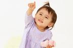 幼児からの英語教育は必要なし!? 黒川伊保子さんが提案する「しあわせ脳」の伸ばしかた