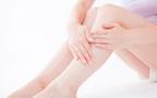 「美脚ケア」は「足指セラピー」におまかせ! 一年中使えるオールシーズン用が登場