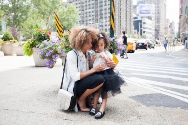 受給条件をチェック! ひとり親家庭を支援する「児童扶養手当」の知識