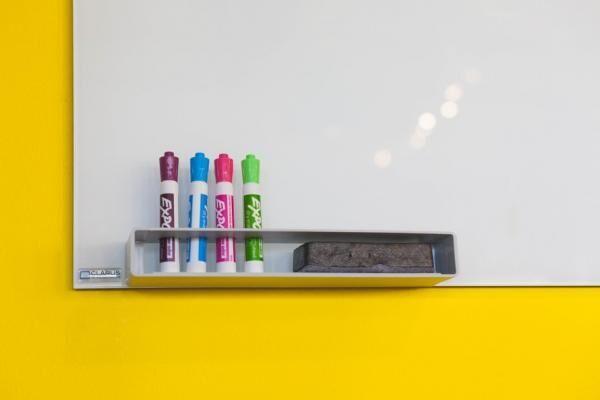 書くコミュニケーション! 家庭で「ホワイトボード」を使うメリット5つ