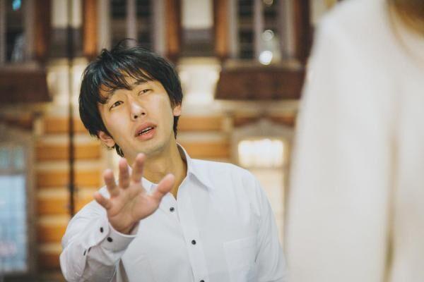 清原和博が断トツの1位! 離婚後さびしそうな男性有名人ランキング