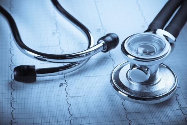 食事制限は意味ナシ? プレママは必見な「妊娠糖尿病」のリスクと治療法