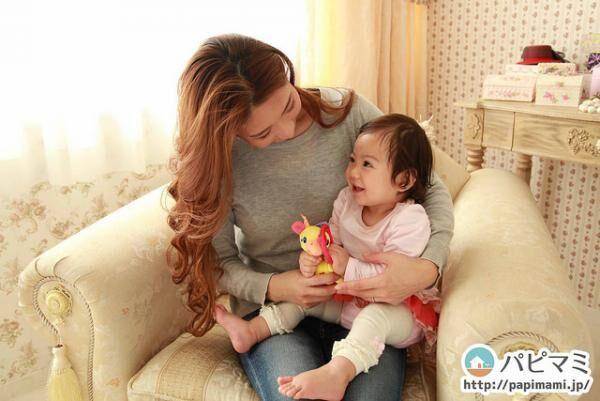 ラグは使い捨て!? 赤ちゃん家庭の「家具・インテリア」を選ぶポイント