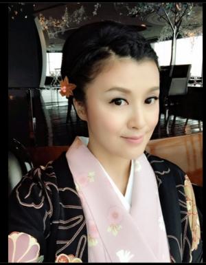 藤原紀香がライバル視!? DAIGO&北川景子の結婚会見との「好感度の差」がネットで話題