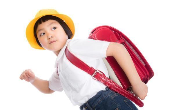 水曜の16時がキケン!? 子どもを不審者から守る「防犯対策」のポイント