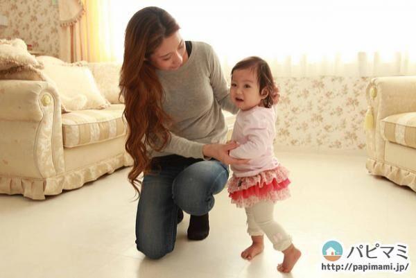 五感を刺激してあげよう! 月齢別「赤ちゃんとのお出かけ」アドバイス
