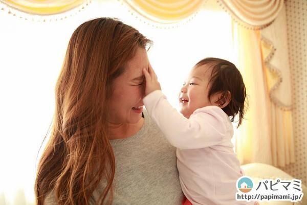赤ちゃんにもシミ対策! ママが知るべき「0歳児のUVケア」方法5選