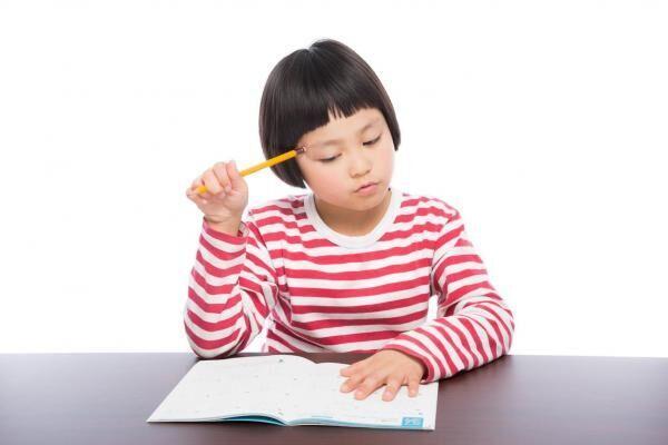 やる気をアシスト! 子どもの考える力を育てる「自主学習」のポイント