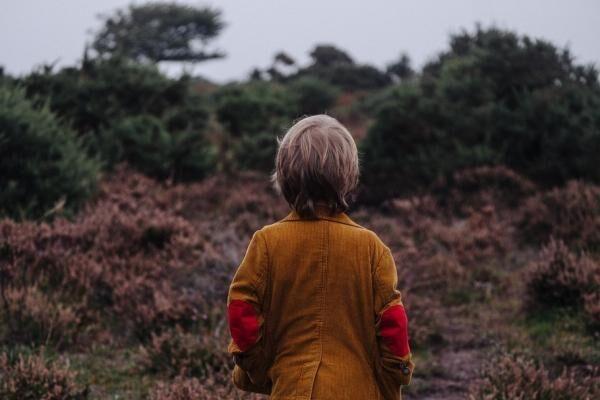 巧妙な手口に要注意! 「略取・誘拐」から子どもを守るポイント