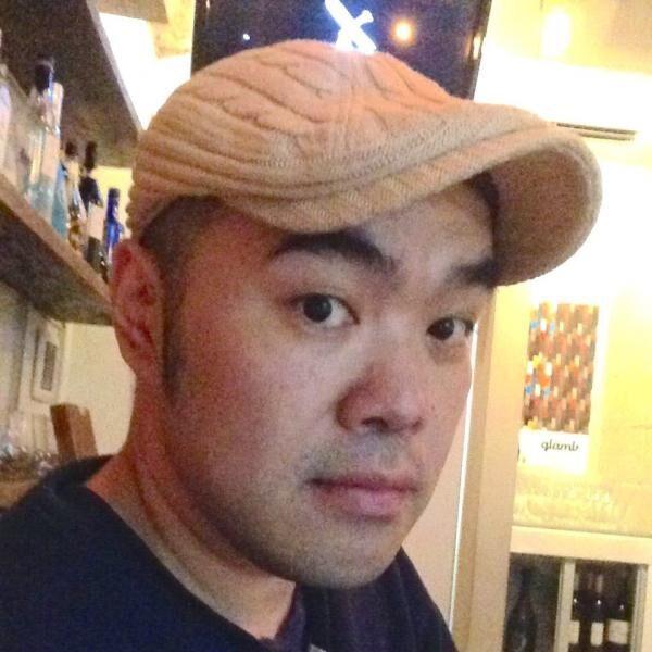 """前田健、AED施すも""""虚血性心不全""""で死去…突然の訃報にショックの声続出"""