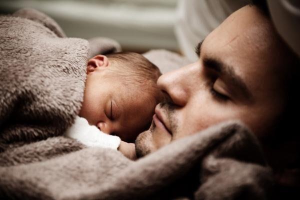 身体ナビゲーションVol.95 「脳機能を回復させるノンレム睡眠」
