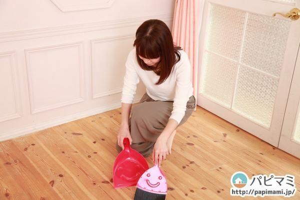 簡単時短テク! 賢いママは活用している「システム家事」のポイント3つ