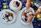 プレゼント選びのコツは? 多くのママが悩む「2歳の誕生日」の祝い方