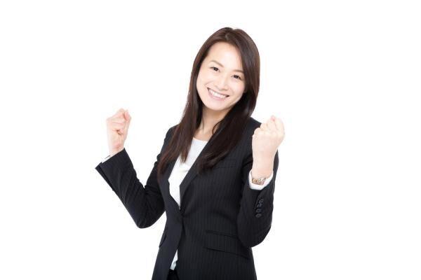 退職前に要チェック! 「仕事の辞め方」の種類と「もらえるお金」事情