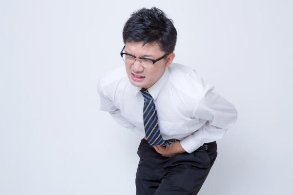 見逃しちゃダメ! 再発しやすい「膀胱がん」の初期症状チェック