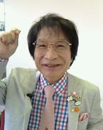 """尾木ママ、""""北海道置き去り騒動""""への発言が炎上中! 「謝罪しろ」「教育評論家の資格ナシ」の声"""