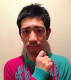 ファンキー加藤とアンタ柴田の元妻がW不倫! 柴田に同情論と「浮気してたから自業自得」の厳しい声