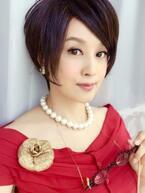 紀香、熊本チャリティコンサートで何歌う!? 「レオパレスの曲?」「コブクロ弾き語り」とネット上は予想大会