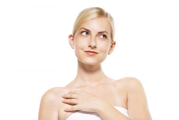 小林麻央さんも発症! 「乳がん」の発症率を上げるNG生活習慣5つ