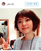 """平野レミ、上野樹里を""""態度でかい""""と批判!? その真意にネット上では「理想の嫁姑」と絶賛の声"""