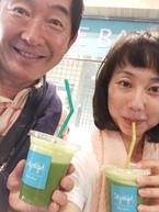 東尾理子、石田純一の出馬阻止! ネットでは「いい嫁」「都民を救った」と株急上昇
