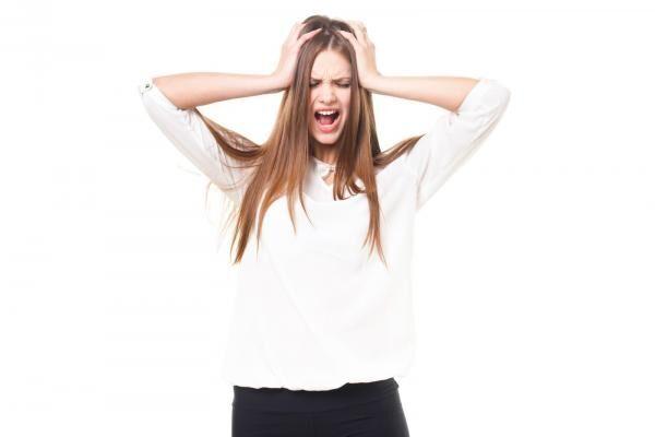 仕事でミスばかり…! よく叱られる人は受けたい「大人の発達障害」診断