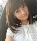 小倉優子の夫がゲス不倫! ネットでは「妊娠中に許せない」「離婚すべき」と非難囂々