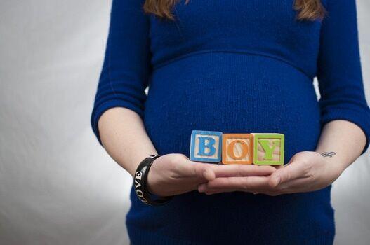 """愛しさ100倍!? 赤ちゃんに""""胎児ネーム""""をつけたママたちの体験談"""