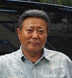 小倉智昭、とくダネで資金援助を否定! ネットでは「龍の絵で30万って…」「文春の続編楽しみ」と疑惑晴れず