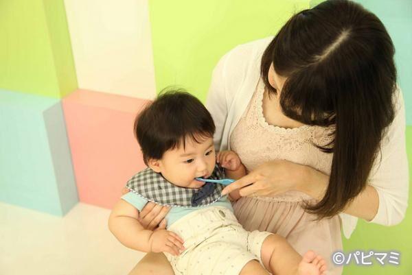 歯磨きだけじゃない!? 子どもの虫歯を効果的に予防するコツ3つ