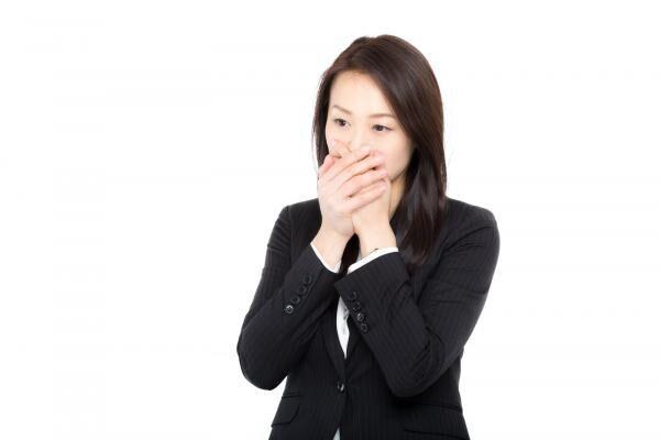 30代女性は要注意!? 急に声が出なくなる『失声症』の原因と予防のコツ